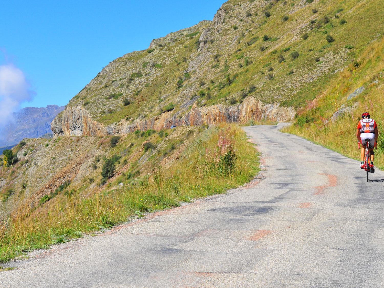 Alpe d 39 huez la mont e sauvage is re tourisme - Office tourisme alpe huez ...