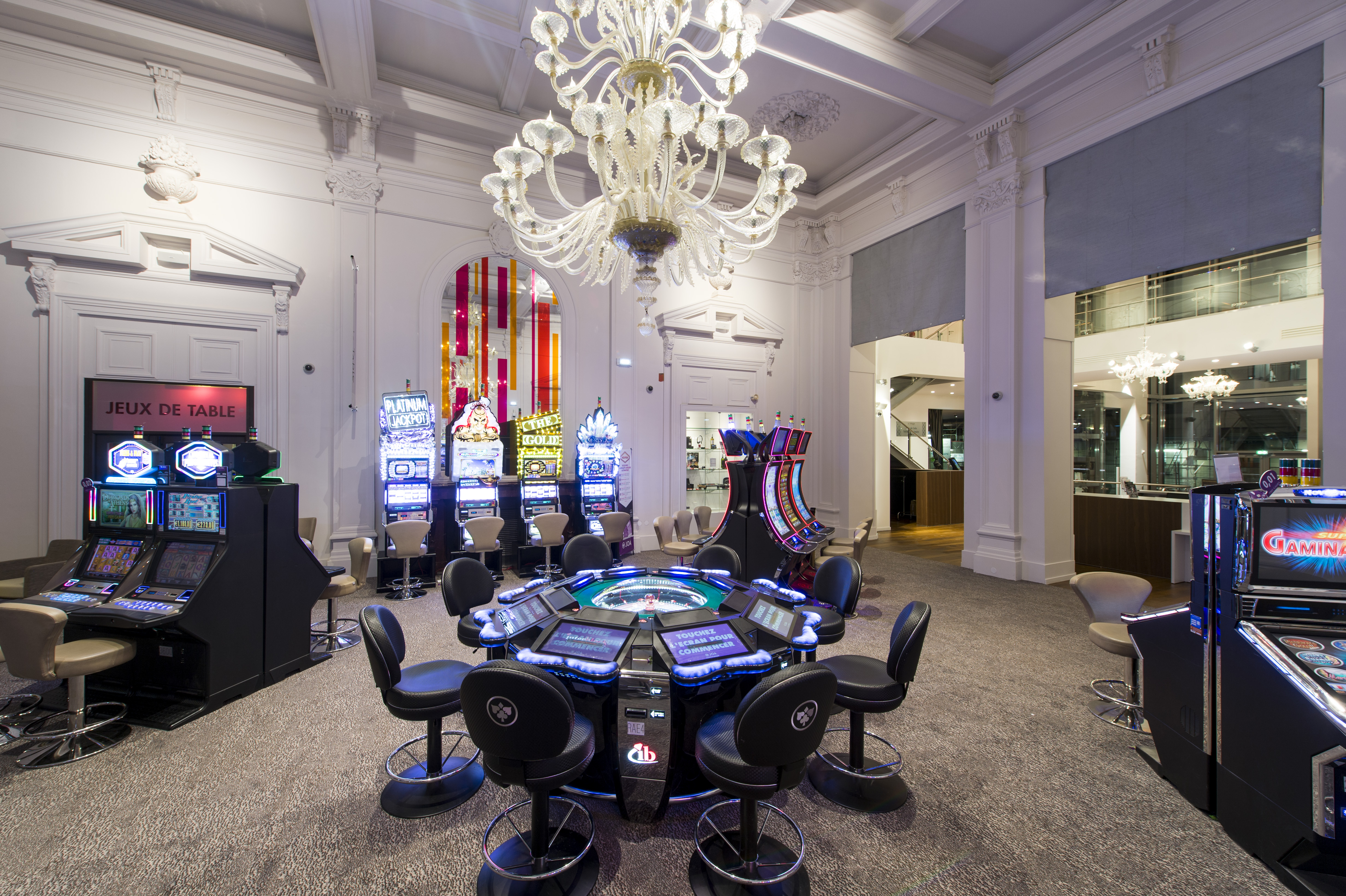 Casino uriage roulette blackjack uk strategy