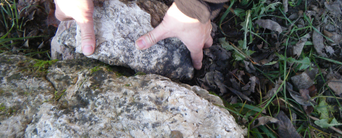 Geocaching site de rencontre