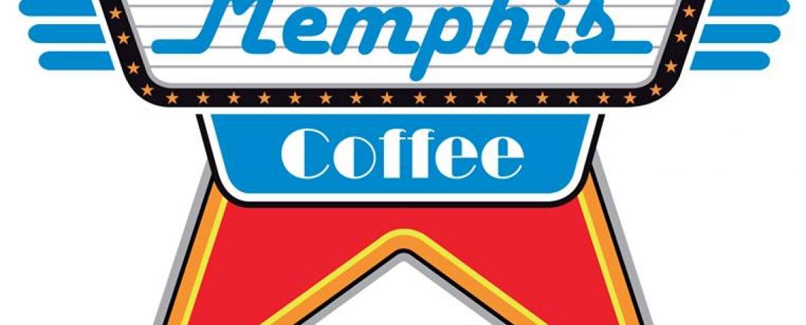 Memphis Coffee Isere Tourisme