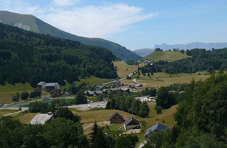 Offices de tourisme is re tourisme - Alpe d huez office du tourisme ...