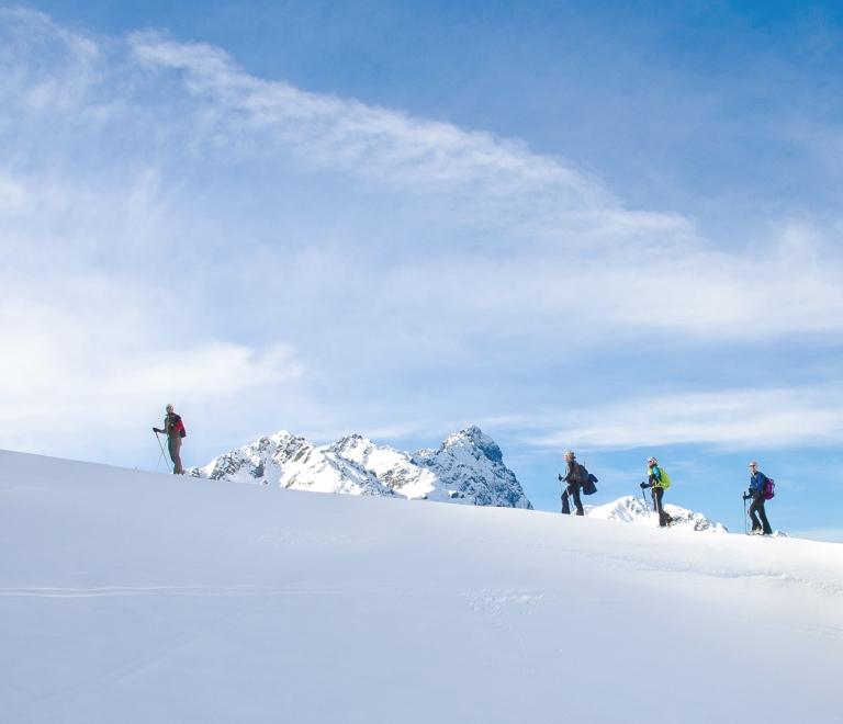 Destination oisans is re tourisme - Office du tourisme alpe du grand serre ...