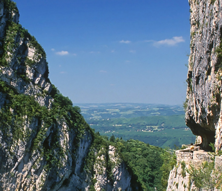 Pont en royans is re tourisme - Office du tourisme pont en royans ...