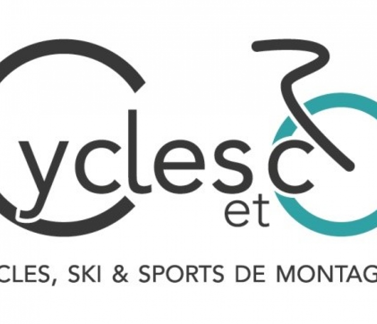Cycles & Co - Skimium - Location